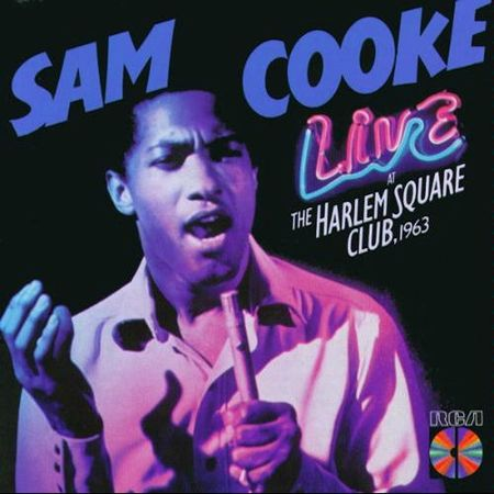 sam_cooke-live_at_the_harlem_square_club_1963-front