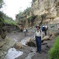2010-03-01 Lac Naivasha (56)