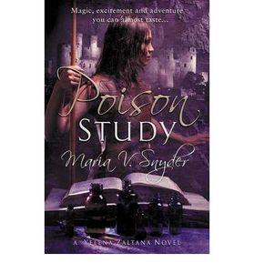 poison_study