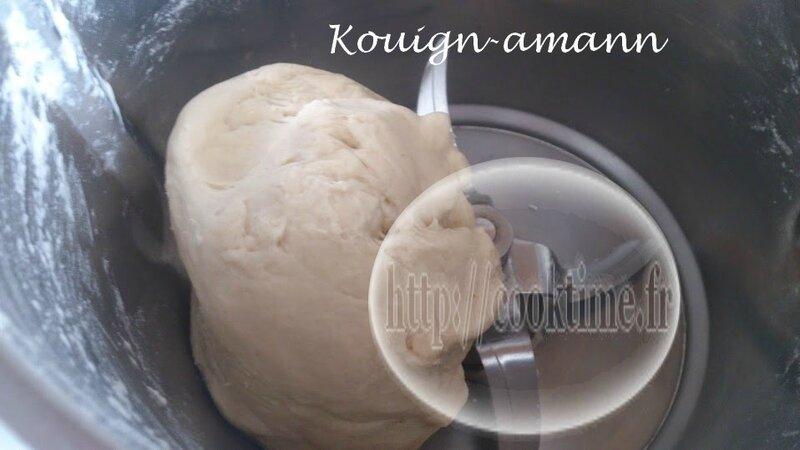 Kouign-amann1