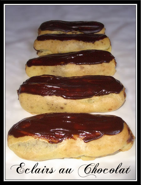 eclairs01