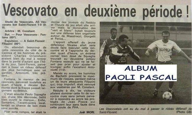 079 - Paoli P 1996 1997