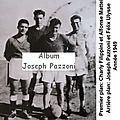 02 - pazzoni joseph - album n°274