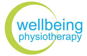 NEW TECHNOLOGY WELLBEING