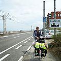 de la rue d'Ostende à Ostende !