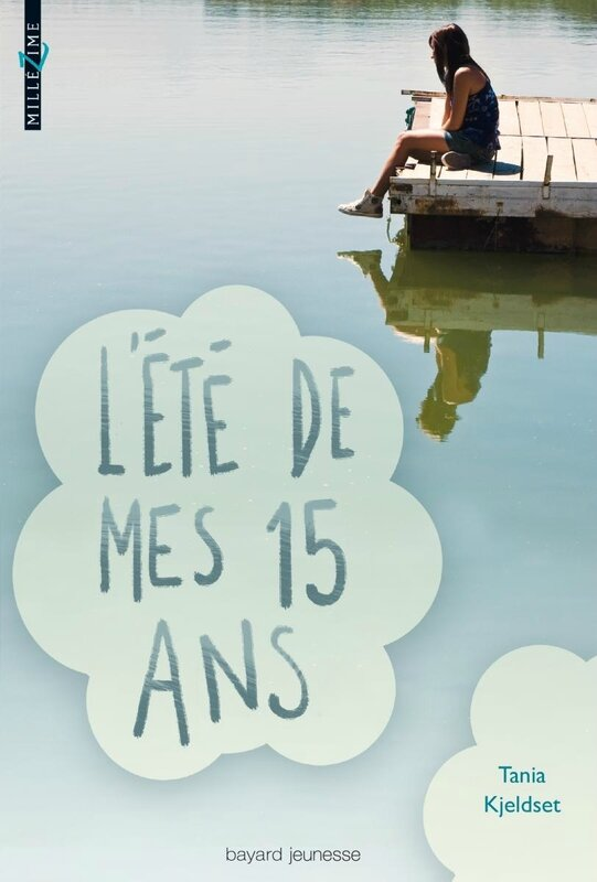 lete-de-mes-15-ans