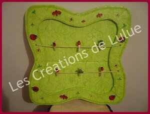 cadre_porte_photo_border