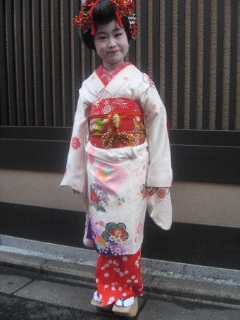 mini_Geisha_a_Ponchoto