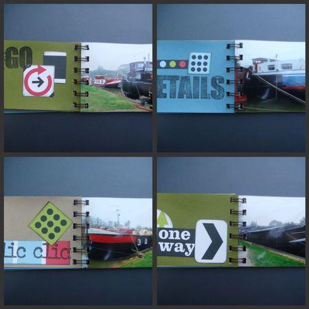 Picnik_collage2