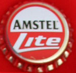 amstel_lite_1_HOLLANDE