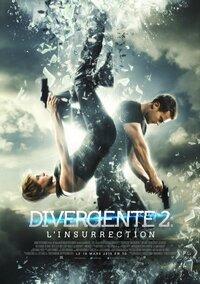 divergente-2-l-insurrection-affiche-teaser