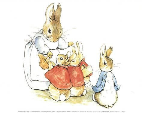 beatrix-potter-the-tale-of-peter-rabbit-ii_a-G-15520042-0