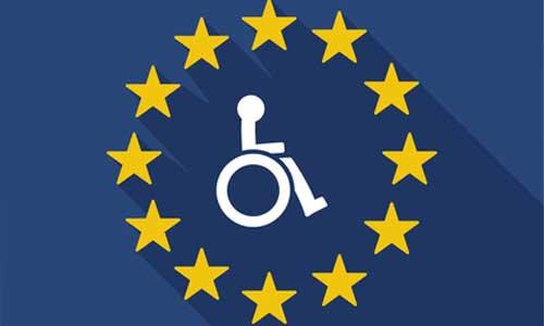 europe-les-deputes-s-engagent-pour-le-handicap-10391