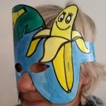 300_Masques_Bouge avec les fruits (30)