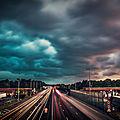orage Lormont 040718 c