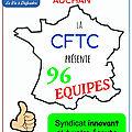 Tract cftc auchan