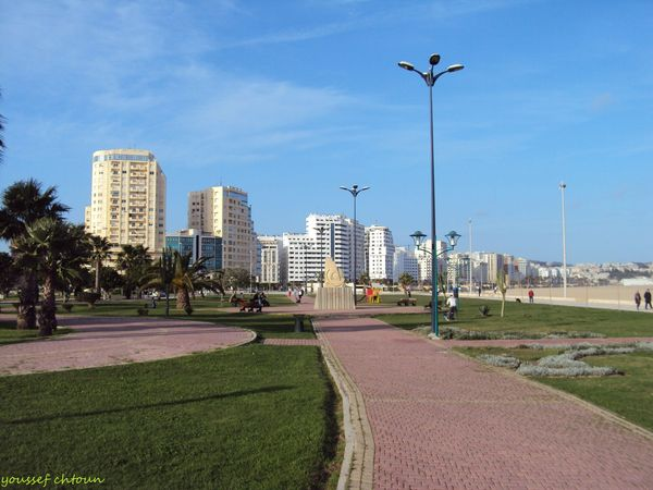 morocco__42_