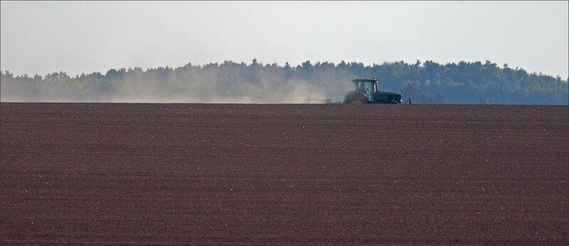 plaine tracteur 2 281014