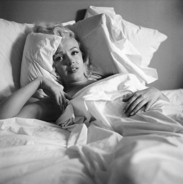 1953-10-LA-BD-Bed-015-2a