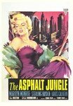 film_asphalt_jungle_aff_usa_01_1