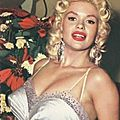 jayne-1957-studio_christmas-1-1