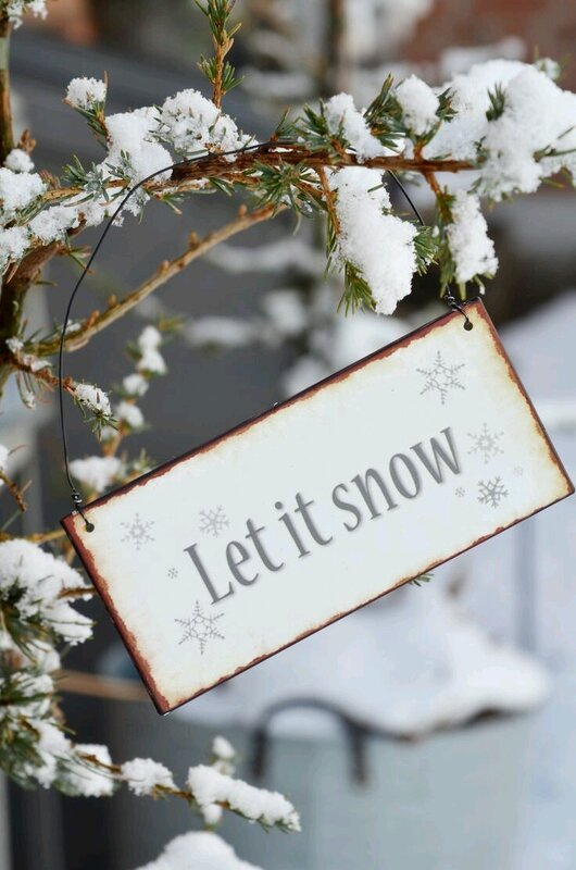 No_l_Let_it_snow