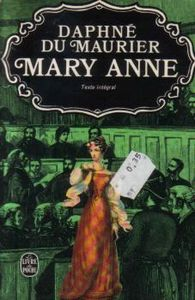 Mary_Anne