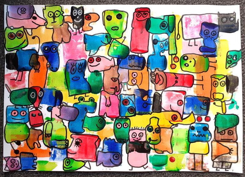 14_Personnages et animaux_Cache-cache peinture EX2 (18)
