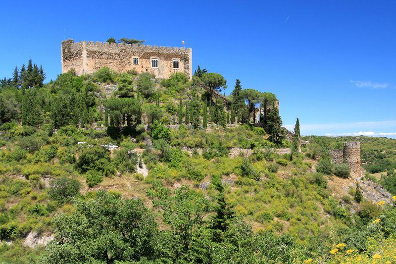 11-Castelnou (5)