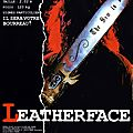 Leatherface_Massacre_a_la_tronconneuse_III