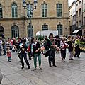 flash mob 2012 5