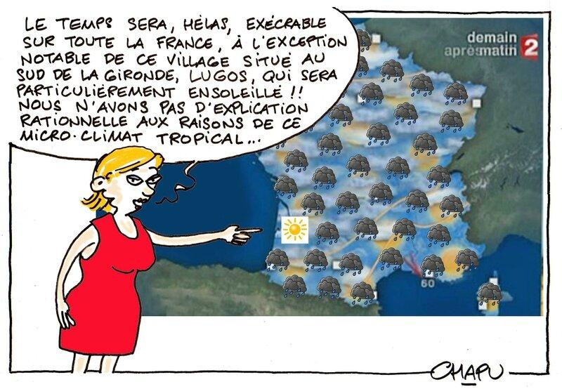 14-Lugos