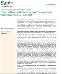 INPES_television_tout_petit