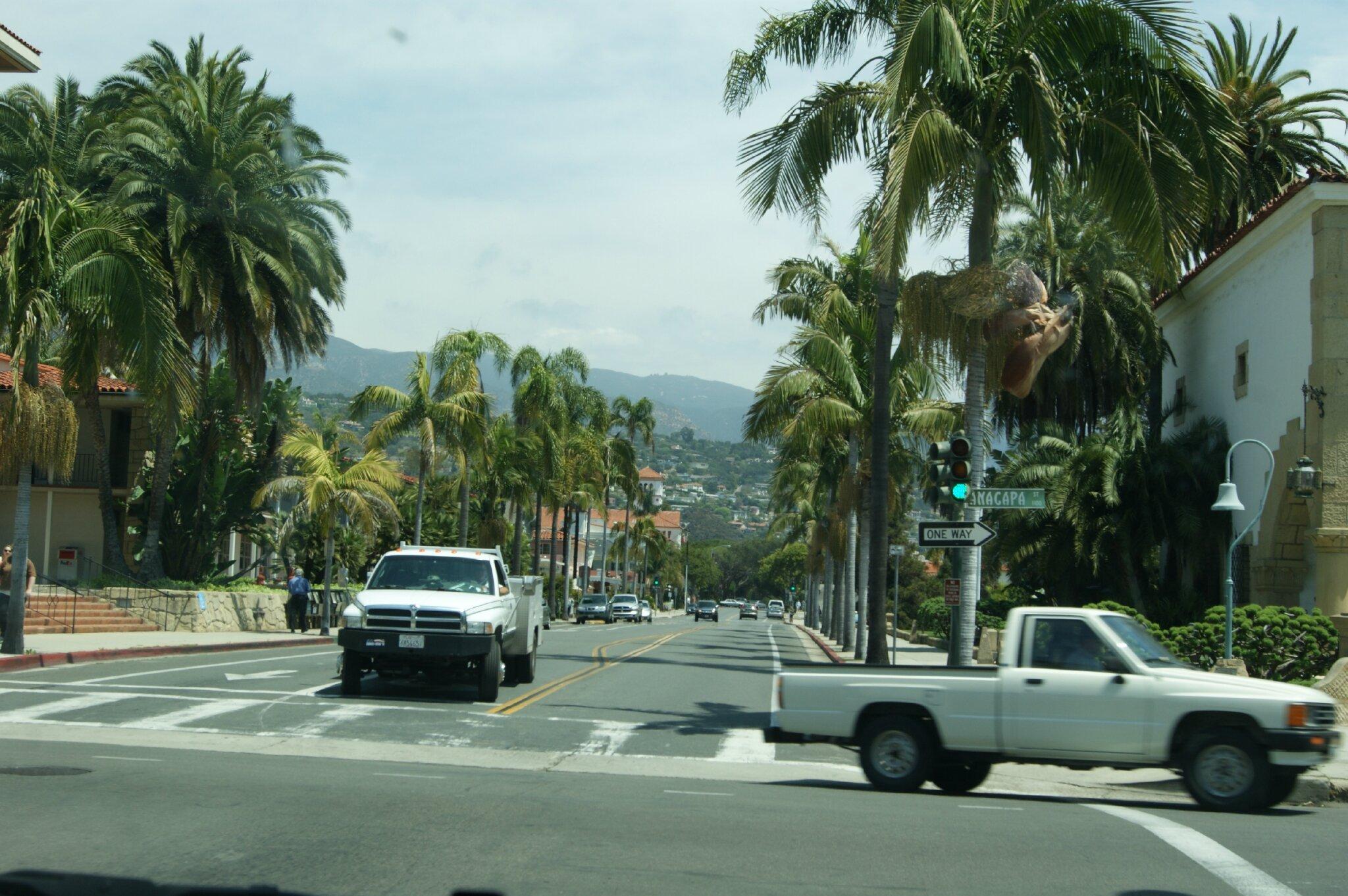 Santa Barbara (81)