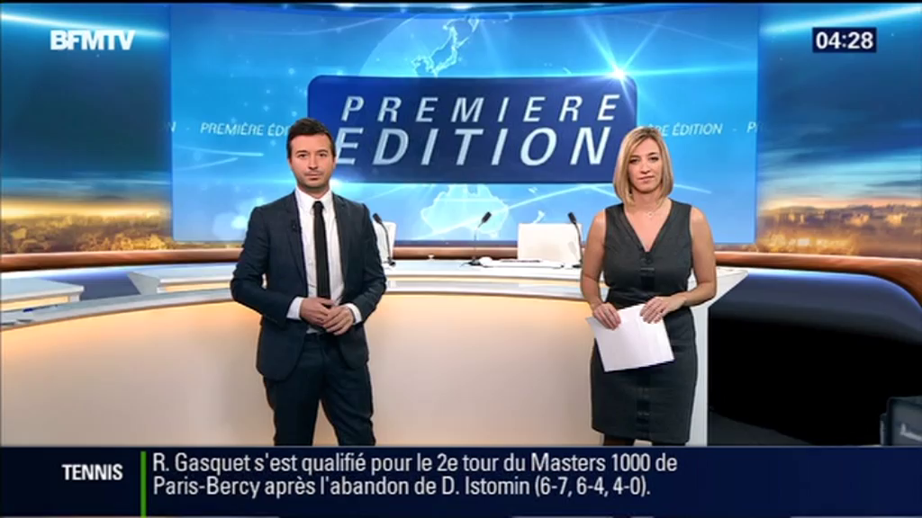 julieguillaume00.2014_10_28_premiereeditionBFMTV