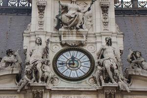 Horloge_de_l_hotel_de_ville