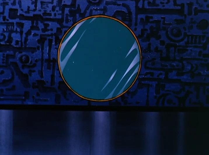 Canalblog Japon Anime Ulysse 31 Episode09 Le Sphynx08