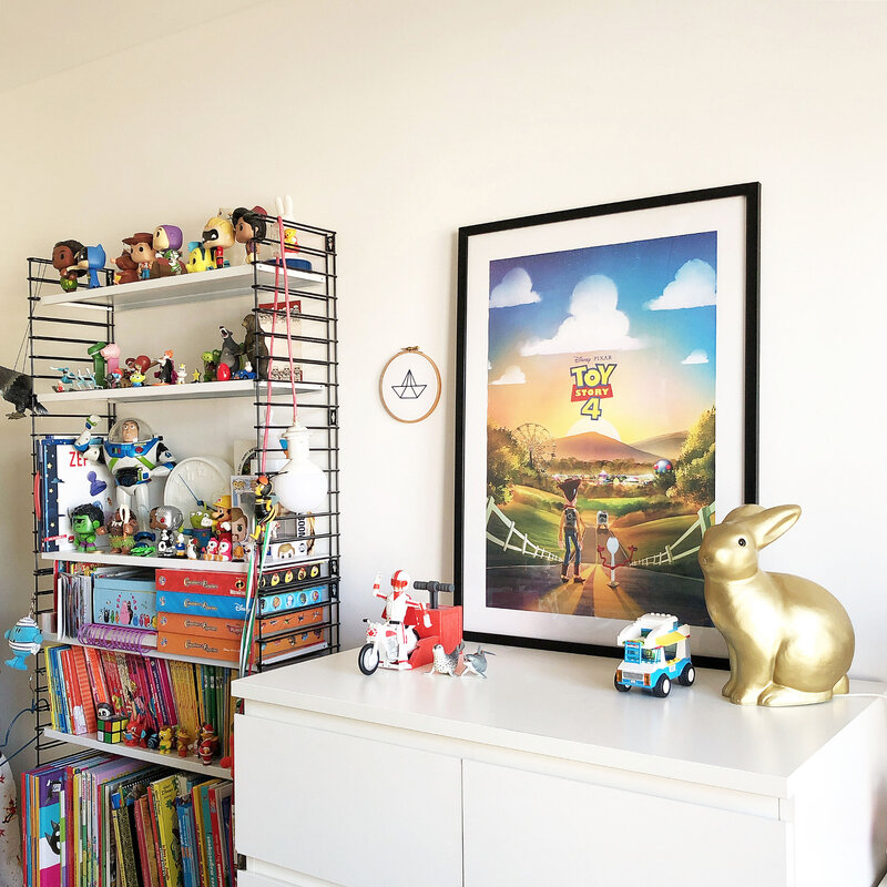 kids-room-decoration-architecture-ma-rue-bric-a-brac