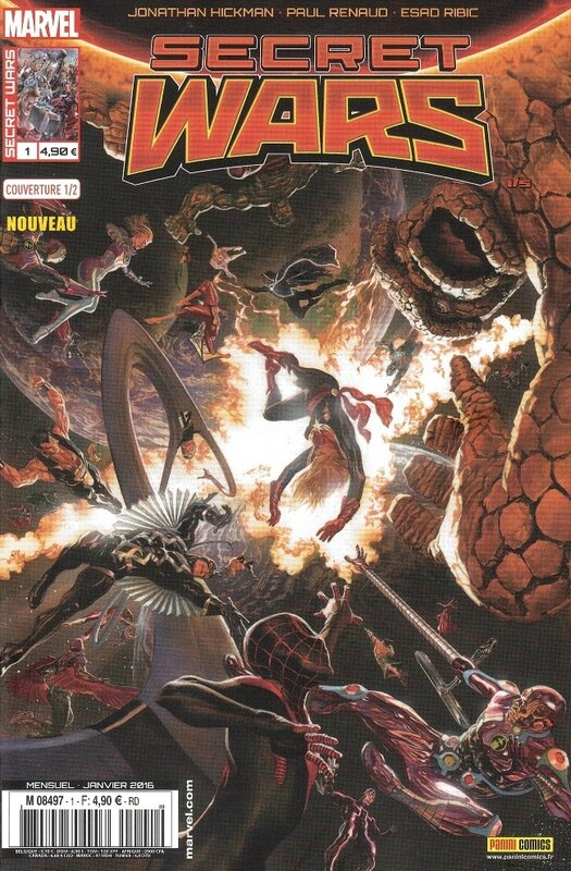 secret wars 01 cover 1