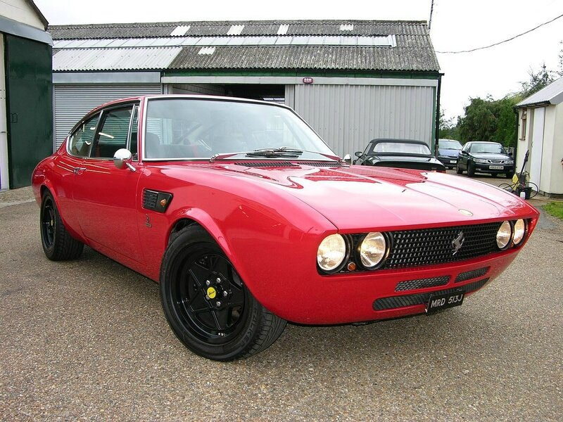 1280px-1971_Fiat_Dino_Coupe_-_Flickr_-_The_Car_Spy_(22)