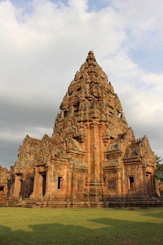 thai 2 132