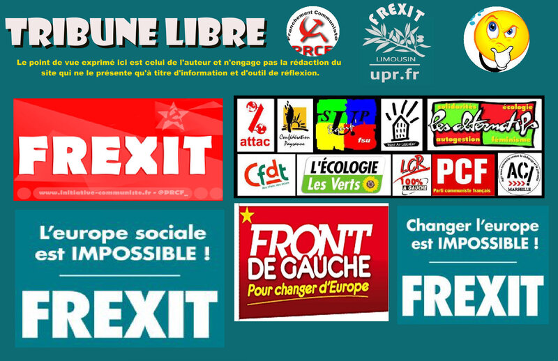 TL FREXIT PRCF EELV FI