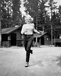 1953_canada_jean_pull_by_vachon_010_1