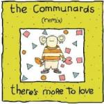 There s more to love remix