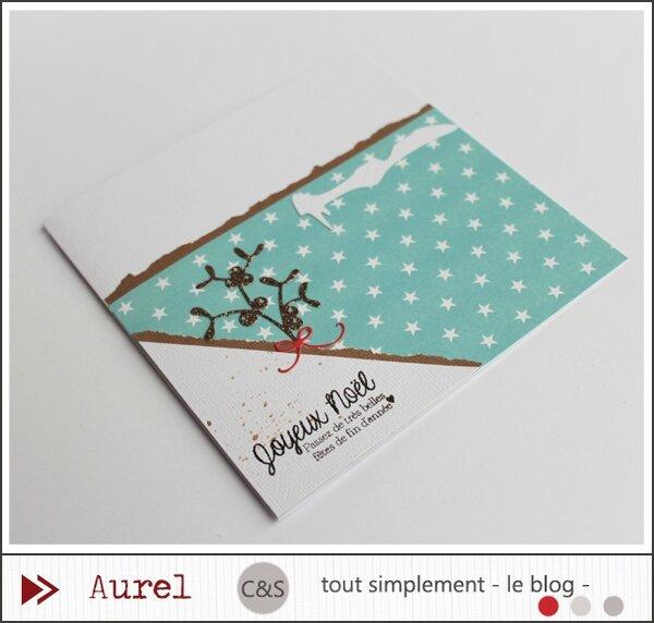 021215 - Carterie Noël_3_blog