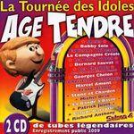 2009_cd