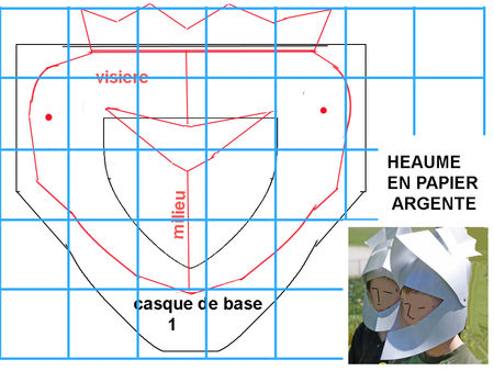 costume_heaume