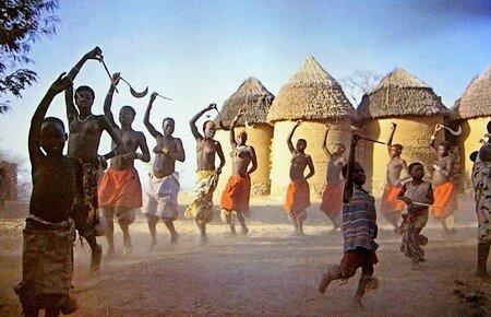 danser_ensemble