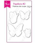 matrice-de-coupe-scrapbooking-carterie-animal-insecte-printemps-papillons-2