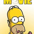The simpsons : the movie